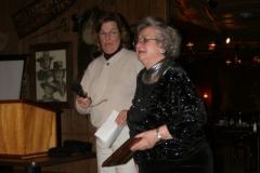 2009--Chamber Awards Banquet Pics 009