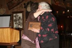 2009--Chamber Awards Banquet Pics 013