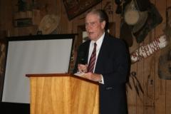 2009--Chamber Awards Banquet Pics 014