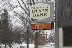BankSign
