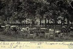 1908PleasantvilleSquare