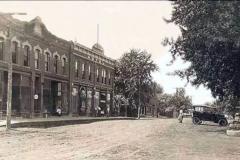1925Pleasantville