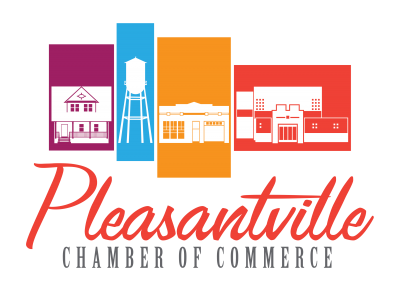 Pleasantville Chamber of Commerce